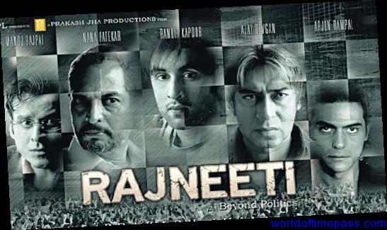 rajneeti par nibanda in hindi निबंध (nibandh) किसी भी विषय के मुख्य विचार और नजरिये का एक  सुव्यवस्थित रूप है। निबंध किसी एक विशेष विषय पर आधारित.