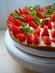 tarte_fraises