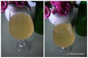 vin_homemade