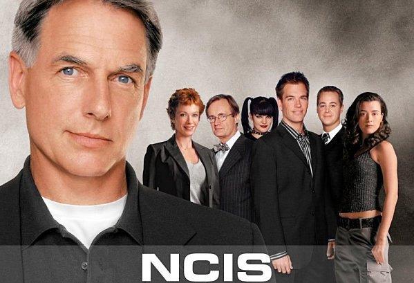 Série · NCIS : Enquêtes spéciales