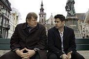 Film · Bons baisers de Bruges - Martin McDonagh (2008)