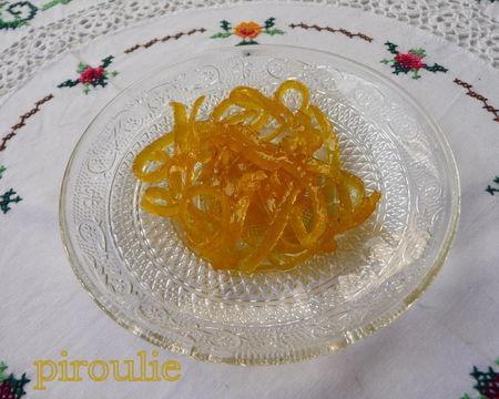 zestes_de_citrons_confits__3_
