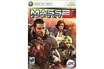 Mass Effect 2 : Shepard à l'honneur et publicité du reportage sur SyFy