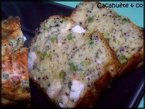 cake_poulet_petits_pois_et_moutarde___l_ancienne_2
