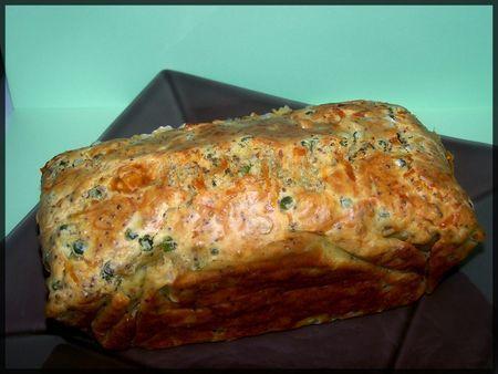 cake_poulet_petits_pois_et_moutarde___l_ancienne