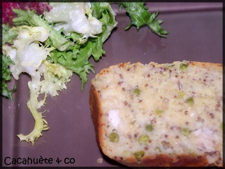cake_poulet_petits_pois_et_moutarde___l_ancienne_3