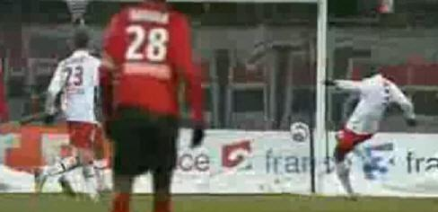 Vidéo: Sakho, c'est bon ça coco !