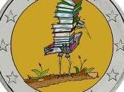 CHIEN CLAUDE Roald Dahl