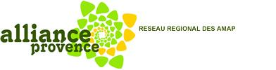 logo.1263579323.jpg