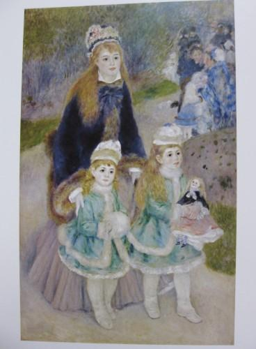 Mother and Children.jpg