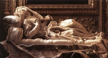 wgart_-art-b-bernini-gianlore-sculptur-1670-ludovica.jpg