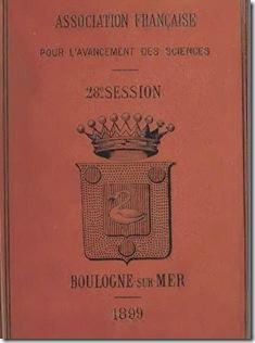 AFAS 1899