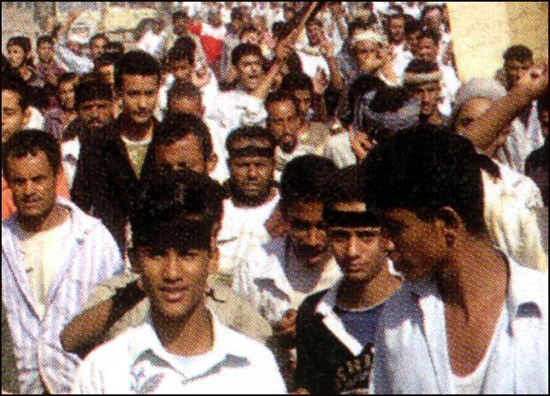 yemen-jeunes.1263302880.jpg