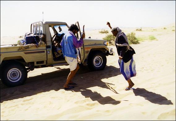 yemen-desert-rub-al-khali.1263302853.jpg