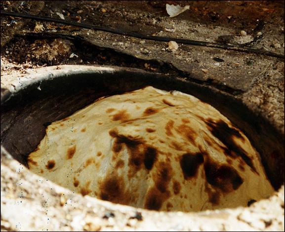 yemen-galette.1263302861.jpg