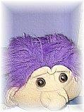 Tag violet1s