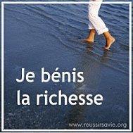 benis-richesse.jpg