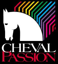 Cheval Passion 2010