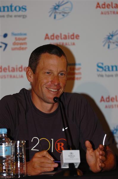 Armstrong-Lance-2010.jpg