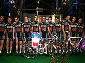 photos, plus vues (Team Véranda Rideau 16/01/2010)