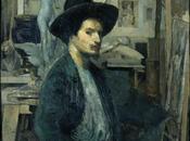 Antoine Bourdelle, sculpteur, dessinateur aquarelliste français éléments biographie -dessins aquarelles