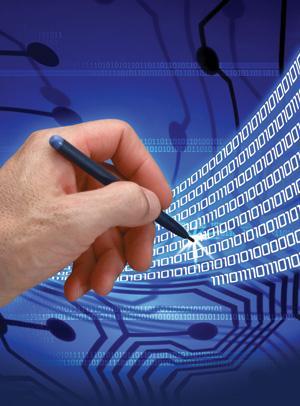 Cyberbercriminalité : un blog dédié