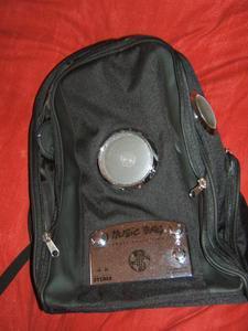 music_bag