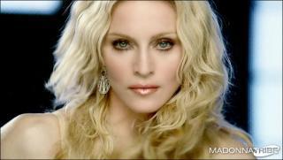 Madonna contre l'OM