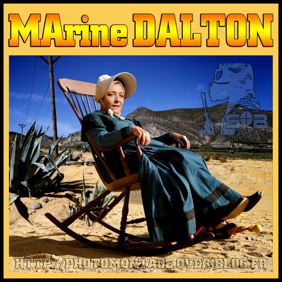 MArine-DALTON-SB-2.jpg