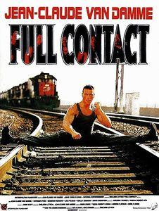 full_contact