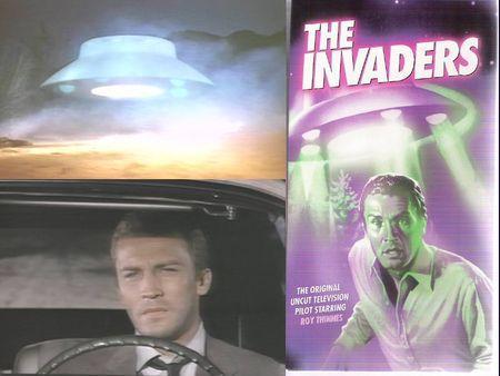 invaders_b