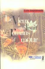 Un livre, un vin : l'Ixia, quand on aime les histoires d'amour