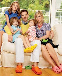 90210 - Jennie Garth en a terminé avec le remake de Beverly Hills