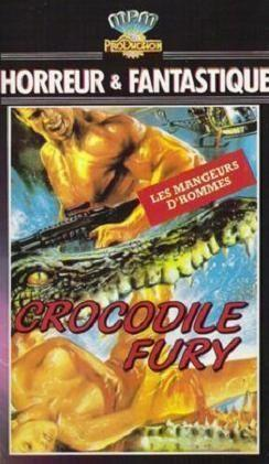 crocodile_fury_aff
