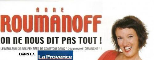 Roumanoff La Provence - Copie.jpg