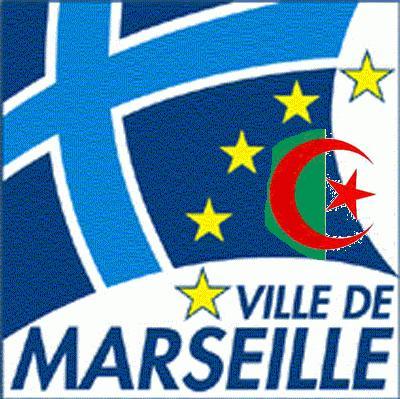 logo 2 Marseille.GIF