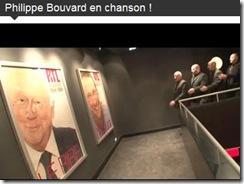 Lipdub Philippe Bouvard