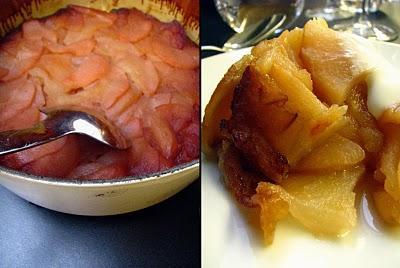 Mon cours de cuisine nature chez Alain Ducasse avec...
