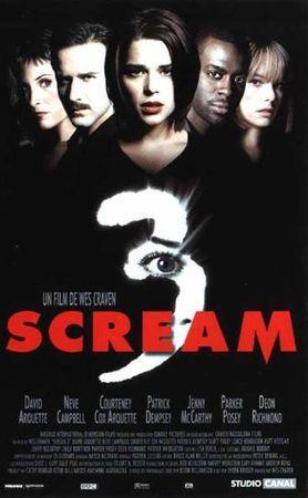 scream3aff