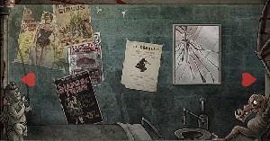http://i69.photobucket.com/albums/i45/jglecter/illustrations/AliceIsDead2.jpg