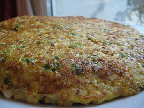 blog-cereales-tortilla.jpg