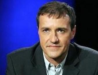 Jean-Guy Talamoni conduira la liste de Corsica Libera aux prochaines territoriales.