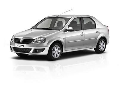 La Clio IV Muse de Renault et du Gouvernement
