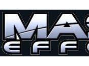 Mass Effect Sheppard video