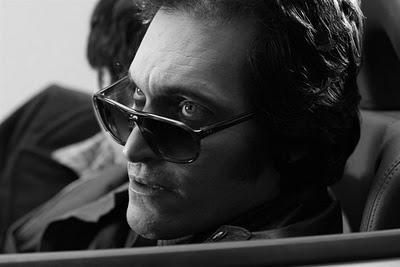 Eastwood et Coppola: vrai classique contre faux baroque