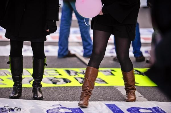 marche pour la vie 2010 17