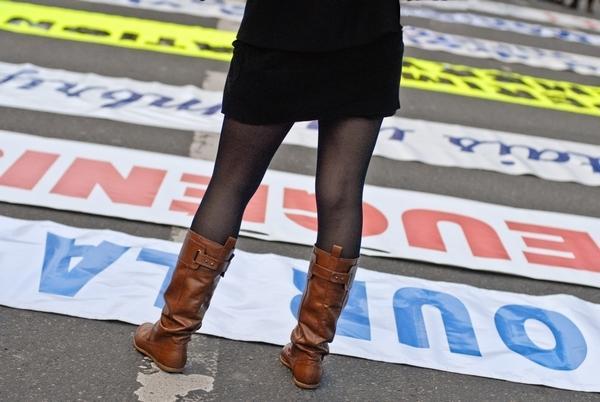 marche pour la vie 2010 09-copie-1