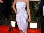 Golden Globe Awards 2010 Tapis Rouge (2ime Partie)