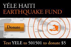 Help_haiti_01