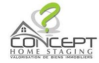 analyse des Annuaires de home staging